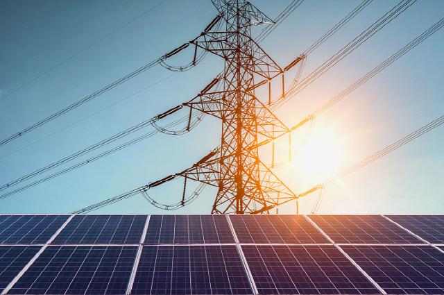 [2019 블록체인 시범사업]④탄소배출권·신재생에너지 공급인증서 관리에 블록체인 기술 적용한다