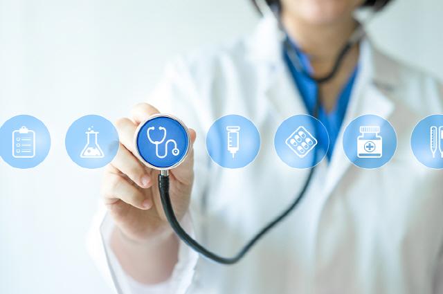 [2019 블록체인 시범사업]②서울의료원·식품의약품안전처, 블록체인 기술로 국민 안전 지킨다