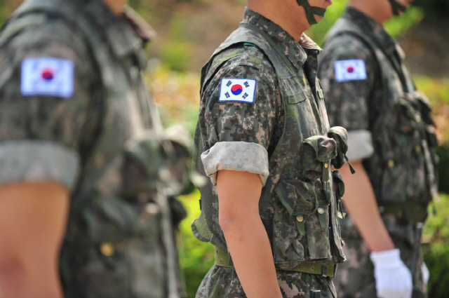 [2019 블록체인 시범사업]③군대·우체국·국가기록원도 효율·투명성 제고 나선다