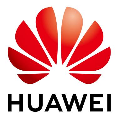 화웨이, 2.6GHz대역 5G '퍼스트콜' 세계 최초 성공