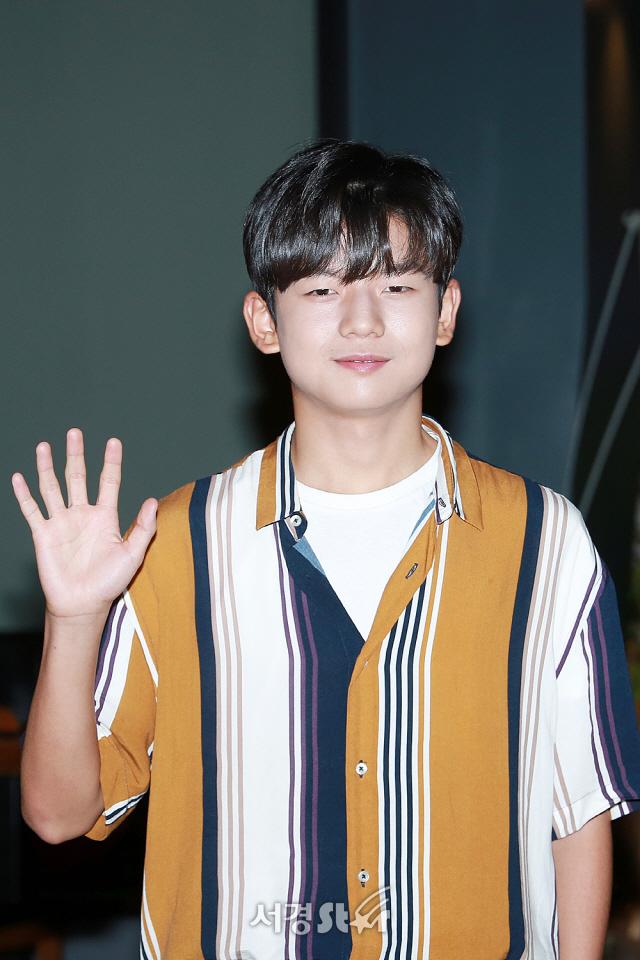 [공식입장] 왕석현 측, 살해 협박에 '경찰과의 협조 통해 사건 마무리 할 것'