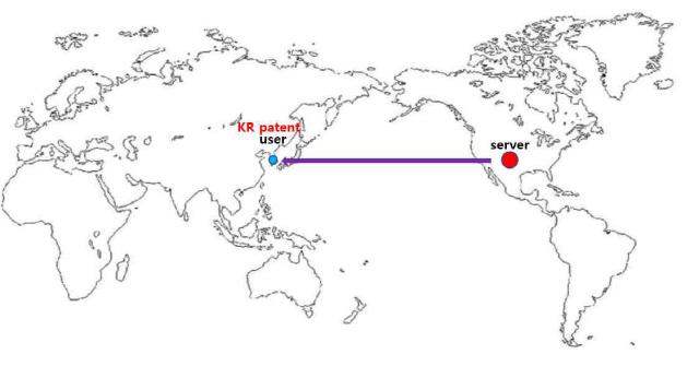 [크립토 IP 인사이트]강한 블록체인 특허의 조건(4)속지주의 원칙