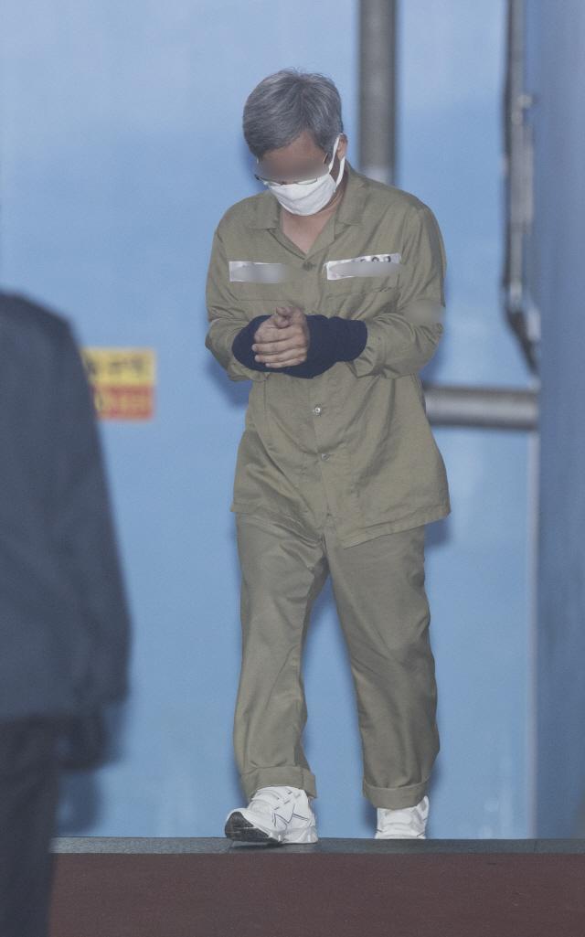 특검 '민의왜곡 중대범죄'... 드루킹에 징역7년 구형