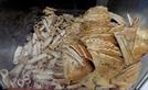 인천옛날과자 맛집 '인천당' 50년 전통 '밤빵, 상투과자, 선베이 등' 정겨운 옛날과자 맛 볼 수 있어