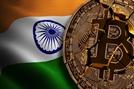 인도, 암호화폐 합법화로 돌아서나