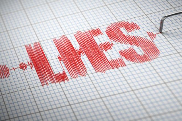 [아듀2018]블록체인 산업 내 올해 가장 큰 거짓말은?