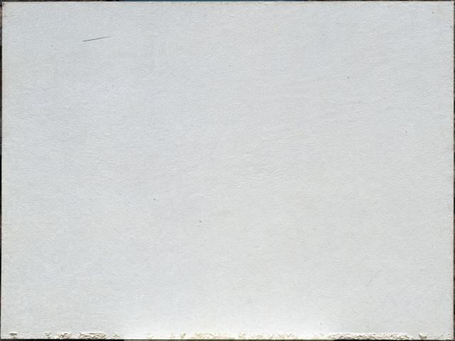 [조상인의 예(藝)-93정창섭 '묵고99606']닥종이로 빚은 그림...'물아합일'의 조화