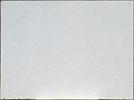 [조상인의 예(藝)-<93>정창섭 '묵고99606']닥종이로 빚은 그림...'물아합일'의 조화