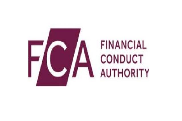 英금융감독청, 암호화폐 관련 기업 조사중
