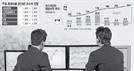 [2019 재테크 기상도]상승랠리 꺾인 기업실적...중위험·중수익 투자 다시 뜬다