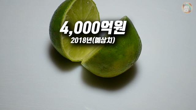 모두가 잠든 사이, 행복을 배달하는 새벽배송 (feat. 마켓컬리)