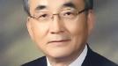 [2019 싱크탱크 제언]  한국경제의 4대 고민: 그 해석과 처방