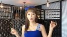 """홍진영 몸매 """"살아있네"""", 아찔 짧은 옷 입고 섹시미 뽐내…S라인의 정석 """"얼굴도 예뻐"""""""