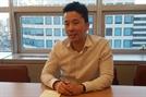 """템코 '비트코인 첫 ICO 디앱'...""""투명한 서플라이체인 구축"""""""