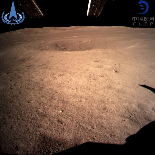 [달 착륙 50년 요동치는 우주패권] '우주판 골드러시'...한국은 '걸음마'