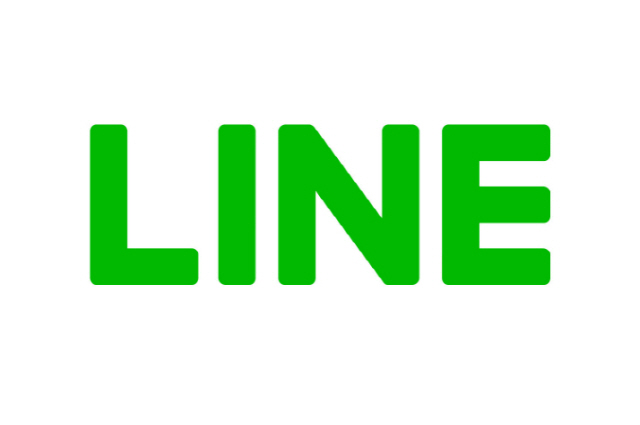 Naver's Link Chain to begin creating ecosystem in earnest