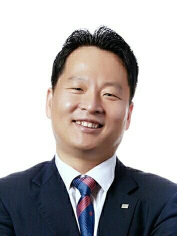 [머니+ 김동엽의 은퇴와 투자]연초부터 계획 세워 또박또박 저축하고 환급세액은 재투자하라