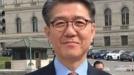 [한반도24시] 북한은 비핵화 결단을 내렸나