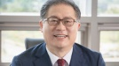 [2019 싱크탱크 제언] 세계경제질서 재편, 새 대외전략 짜라
