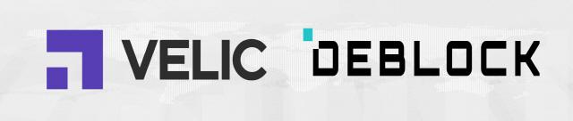 블록체인 금융플랫폼 벨릭, 디블락 전략적 투자 유치