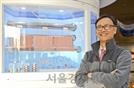 """[CEO&스토리] 김영태 KCFT 대표 """"전기차 혁명 이미 시작...배터리용 동박 없어서 못팔죠"""""""
