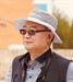 [김석동이 풀어내는 한민족의 기원] 칭기즈칸 탄생지서 '대몽골제국 서막'을 떠올리다