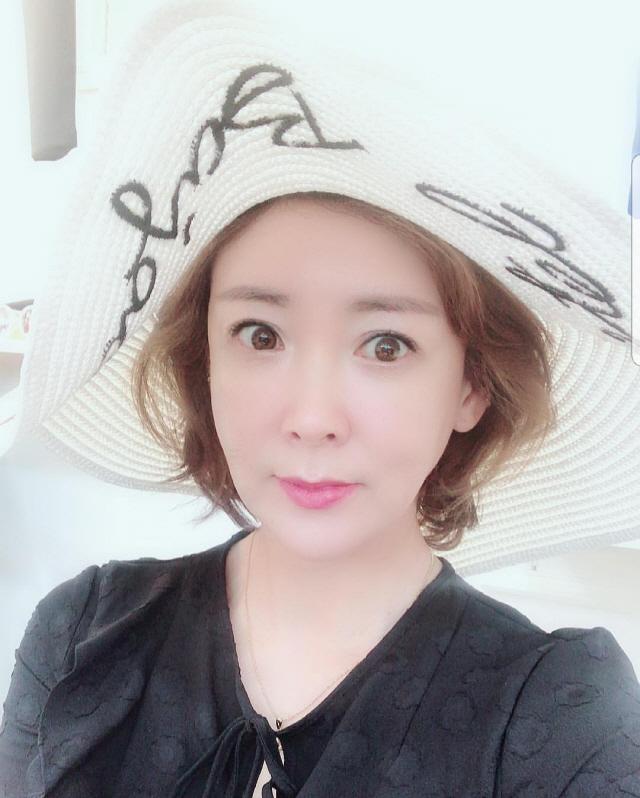 """[공식입장 전문] 이상아 측 """"딸 향한 악플러들에 강경 대응..고소장 제출, 선처 無"""""""