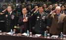 [대한민국 생존 리포트 ②안보]'총성없는 전쟁터' 사이버안보 전력도 키워야