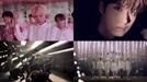 '아티스트형 아이돌' 원어스, 타이틀곡 '발키리'로 본격 활동 돌입