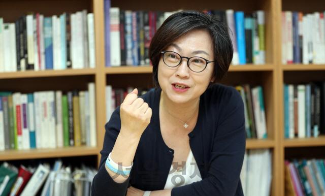 연구자들이 뽑은 2018 올해의 논문은 강남역 살인사건 관련 논문