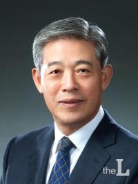 법무법인 광장, 원정희 고문 영입