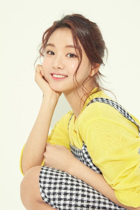 [공식] 신예 이세희, 250억 대작 MBC드라마 '이몽' 캐스팅