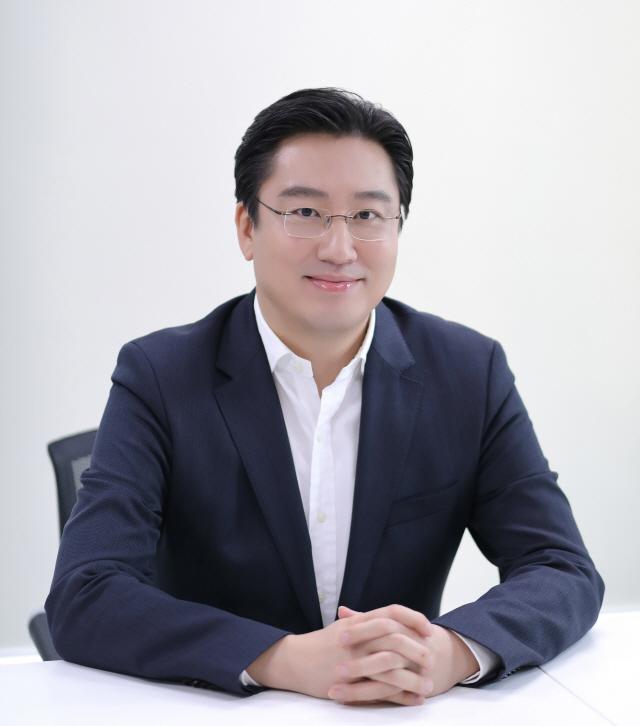 빗썸 조직 개편…최재원 대표 선임