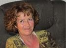 노르웨이 갑부 부인 납치…몸값 백억원대 암호화폐 모네로 요구