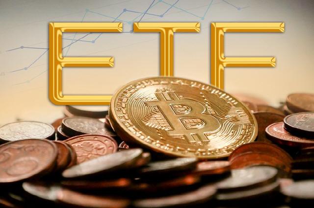 美 비트와이즈, SEC에 비트코인ETF 신청서 제출