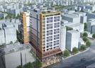 [시그널] 코람코자산운용, 서울 대방동에 민간임대주택 개발