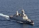 [권홍우 선임기자의 무기이야기] 태국 해군 최고전력 부상…韓中 전투함 수출경쟁서 우위 굳혀