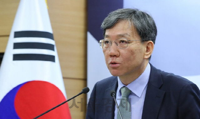 Korea to launch regulatory sandbox program next week