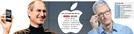 [글로벌Who]운영의 천재 팀 쿡 '애플의 발머'로 전락하나
