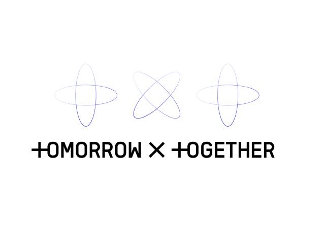 BTS 동생그룹 'TXT' 전세계 관심 폭발