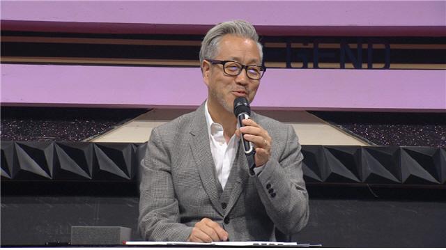 '불후의 명곡' 김종진 故김현식·전태관과 '행복했던 추억' 공개한다