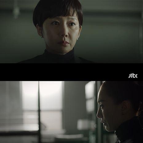 '스카이캐슬 스포'에 아침부터 관심 집중 '뒷 이야기가 너무나도 궁금한 드라마'