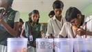 [재미난 뉴스] 아이들에게 정직을 가르치는 법. 인도 학교의 정직실험.
