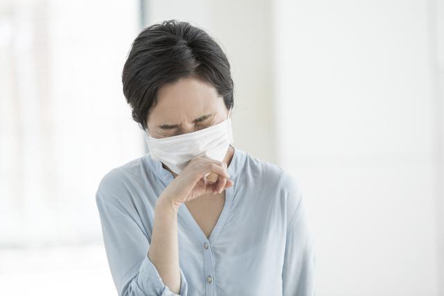 [건강100세]겨울철 불청객 독감 기승...면역력부터 높여라