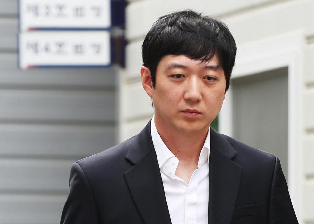 경찰, 조재범 전 코치 사건 전담 '특별수사팀' 구성…총 17명 투입
