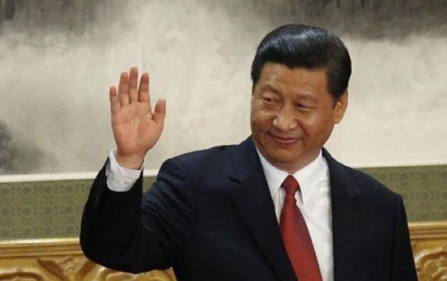 '무력 사용' 옵션 밝힌 시진핑 연설 이후 '美-中 충돌 가능성↑' 우려