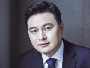 [디센터 콜로키움]2019년 정부 기조와 주요 법률 이슈 - 박주현 변호사