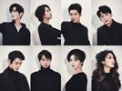 예술지상주의 2탄 뮤지컬'달과 6펜스' 3월 개막
