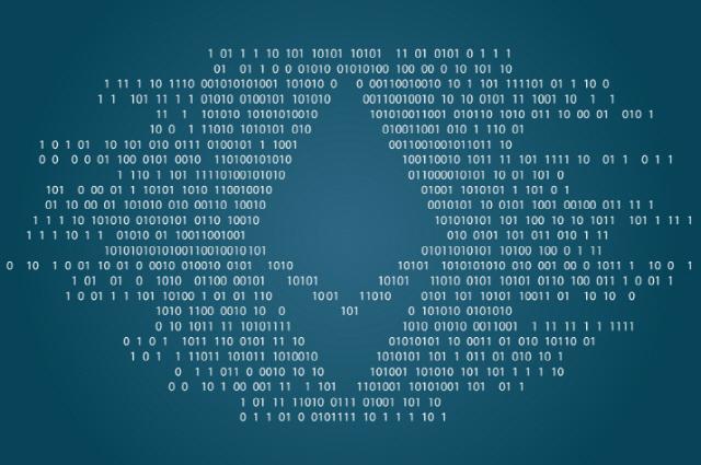 [디센터 아카데미(3부)]⑧블록체인에서 튜링 완전성이 가지는 의미