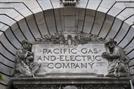 美 캘리포니아 산불책임 'PG&E' 파산신청 계획…CEO도 물러나